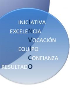 la_empresa_imagen_1