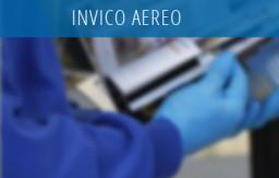 portfolio_aereo