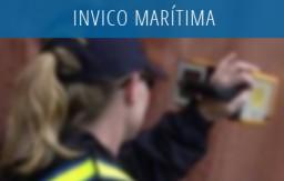 portfolio_maritima