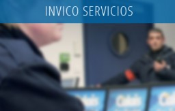 portfolio_servicios