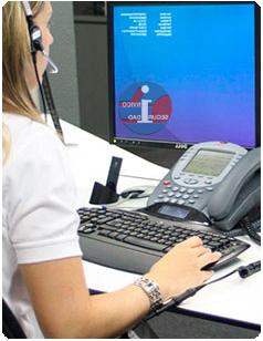 servicios_mobile